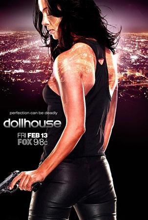 Постер Кукольный дом (2 сезон, все серии)