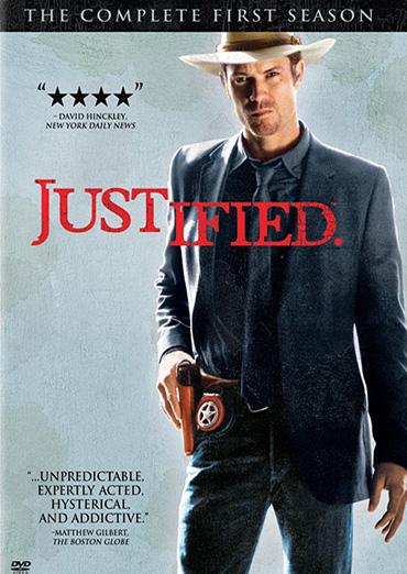 Постер Правосудие (1 сезон, все серии)