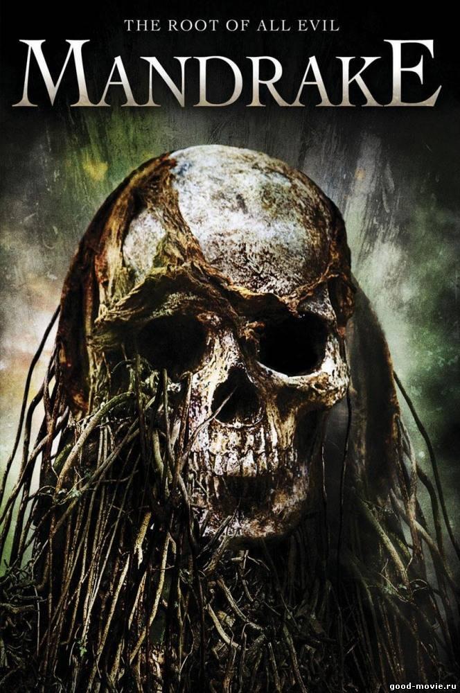 Постер Из-под земли (2010)