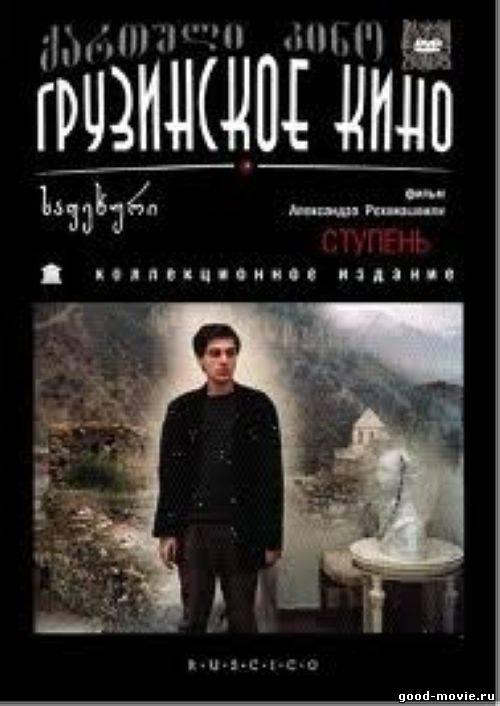 Постер Путь домой (СССР, 1981)