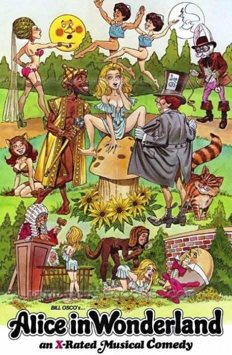Алиса в стране чудес онлайн фильм для взрослых фото 528-439