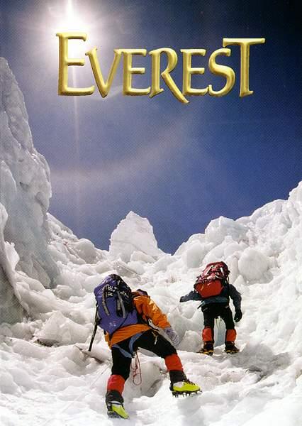 скачать фильм эверест в хорошем качестве торрент